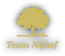 TEAM NIJHOF TALENT SALE